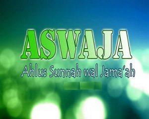 Ciri-ciri Paham Ahlussunnah wal Jamaah