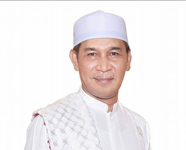 Himpunan Ulama Dayah Aceh (HUDA) Tidak Mempersoalkan Afiliasi Politik Ulama