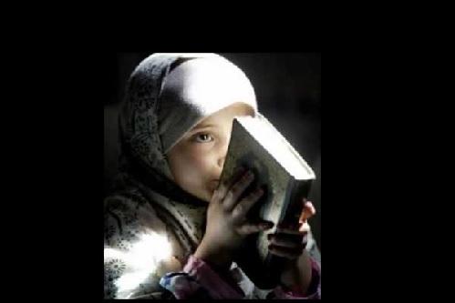 Ingin Dimudahkan Hidup Dunia dan Akhirat, Amalkan Ayat Laqad Ja'akum