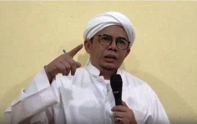 Habib Abdullah Ridho bin Yahya: Memaafkan Gus Muwafiq Adalah Tindakan Sangat Mulia
