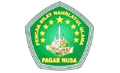 Raih Prestasi Nasional, Pesilat Pagar Nusa Jember Banggakan NU