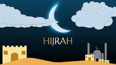 Hati-hati Menggunakan Kata 'Hijrah', Ini Makna Sebenarnya