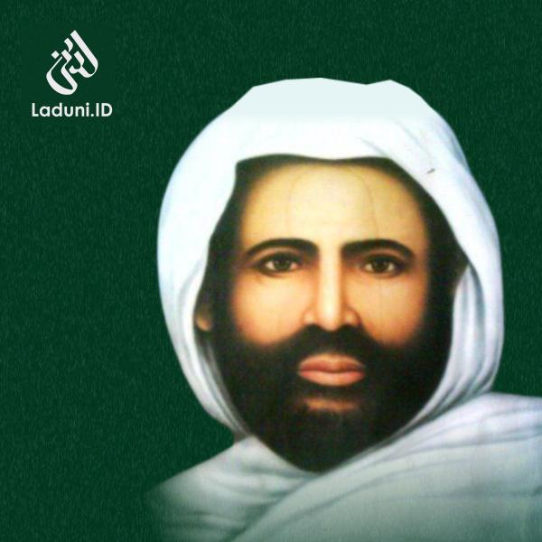 Doa Syaikh 'Abdul Qodir Al Jilani Sambut Ramadhan