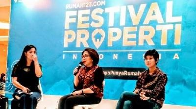 FPI Tawarkan Hunian DP Nol Persen