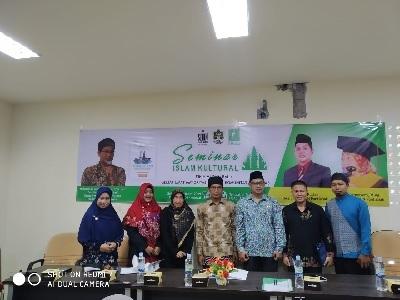 Fiqih Muslim Bali: Geliat Umat Mayoritas Sebagai Komunitas Minoritas