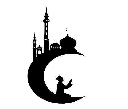 Fungsi Niat Puasa dan Doa Buka Puasa Ramadhan 1442 H Terbaru 2021