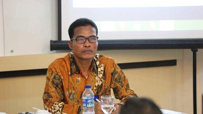Guru Aceh Jadi Finalis OGN 2019