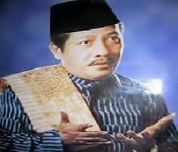 Kisah Unik Gus Miek Sadarkan 3 Preman Tanjung Priok