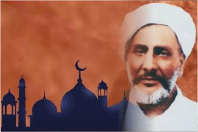 Habib Ali bin Muhammad Al-Habsyi dan Karomahnya