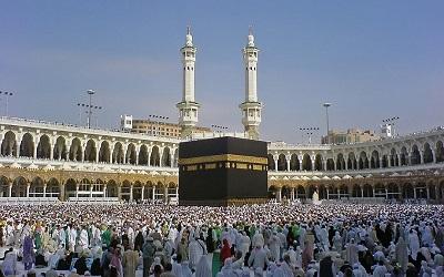 Pergi Haji dari Arisan Haji, Bolehkah Melaksanakannya?
