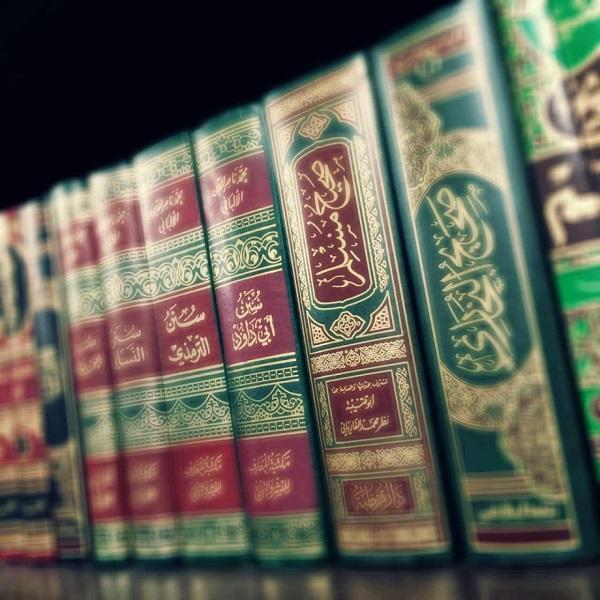 Biografi Abdullah bin Zubair bin Isa Abu Bakar Al Humaidi