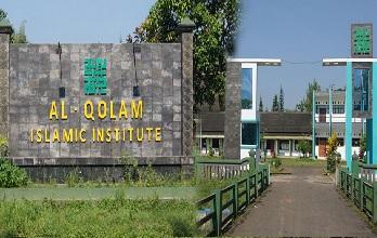 IAI Al-Qolam Malang