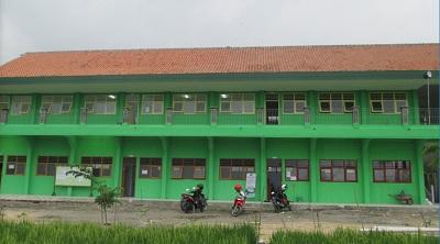 Institut Agama Islam (IAI) Ngawi
