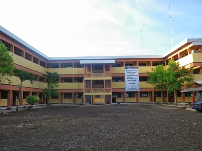 Institut Agama Islam Darussalam (IAIDA) Blokagung Banyuwangi