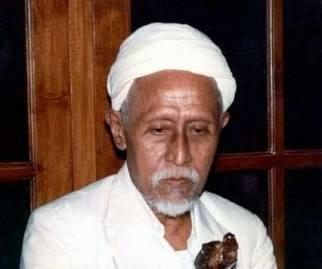 Meneladani Mbah Kiai Abdullah Salam dalam Menjaga Al-Qur'an