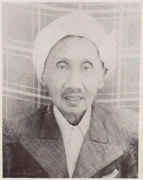 Kisah Inspiratif KH. Abdul Hadi Langitan