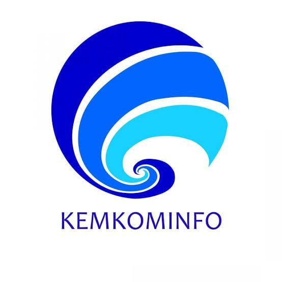 Ini Layanan Aduan Konten dari Kominfo