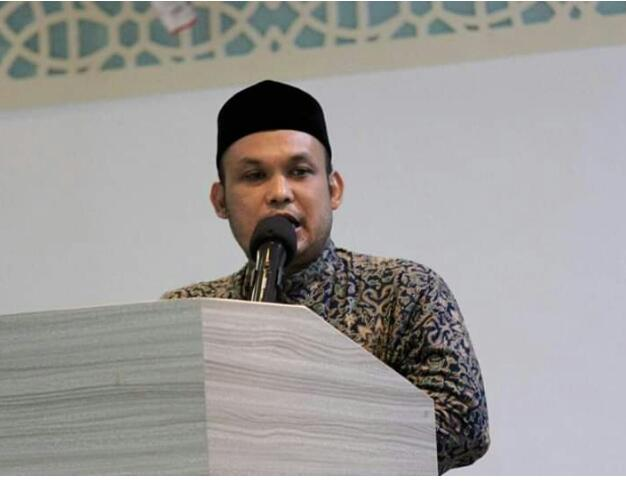 RTA Minta Pemerintah Aceh Tak Hambat Dana Hibah