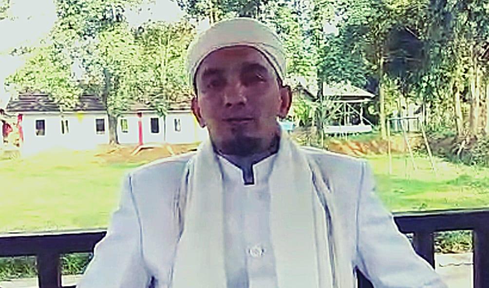 Ketua FPI Ahmad Sobri Lubis Dipanggil Polda Metro Jaya Terkait Dugaan Makar
