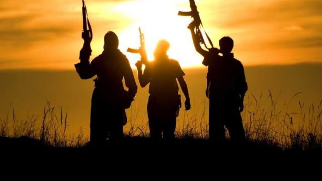 Kenapa Santri Tidak Radikal dalam Memahami Makna Jihad