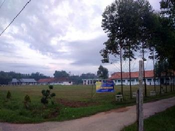 Pesantren Sumatera Thawalib Parabek