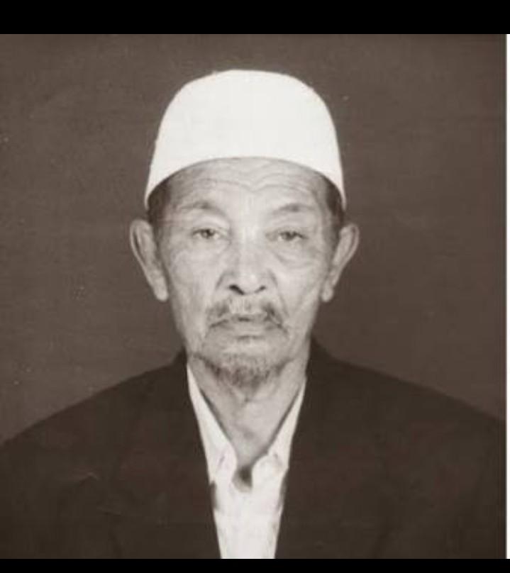 Syekh H. Ibrahim BUDI Lamno #1: Sosok Ulama Kharismatik Aceh Meureuhom Daya
