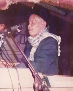 Syekh H. Ibrahim BUDI Lamno #5: Perkembangan Dayah BUDI Lamno Dekade Awalnya Hingga Luar Negeri