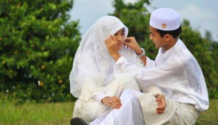 Menguak Rahasia Waktu Bersetubuh dan Fenomenanya dalam Islam