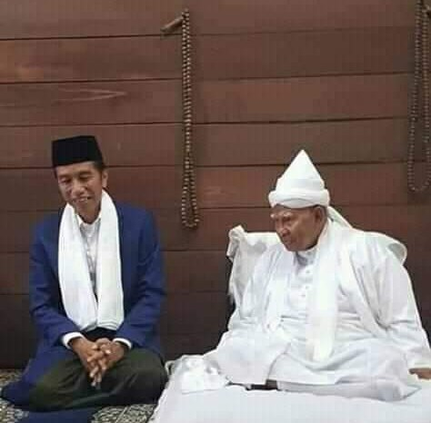 Mursyid Syekh Hasyim Al-Syarwani, Tuan Guru Babussalam Ke-X, Cucu Syekh Abdul Wahab Rokan