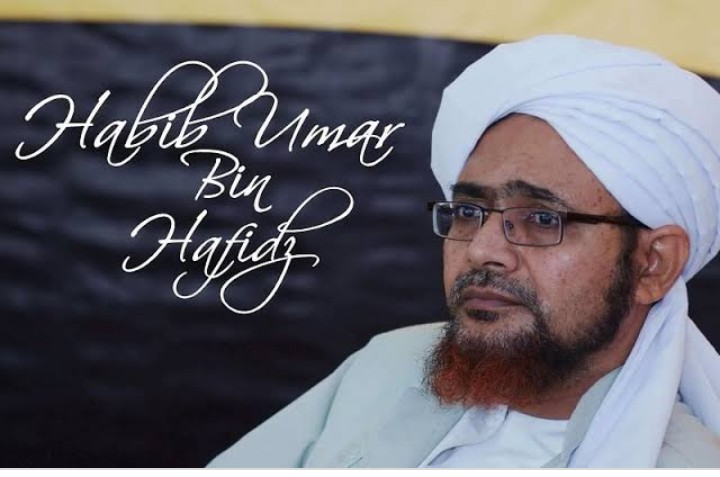Amalan Ibu Hamil Ijazah Dari Habib Umar Amaliyah Dan Shalawat Laduni Layanan Digital Untuk Nahdliyin Nahdlatul Ulama Nu