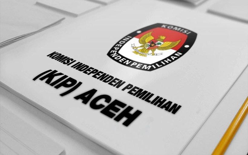 KIP Aceh: Dana Kampanye terbanyak Partai Demokrat