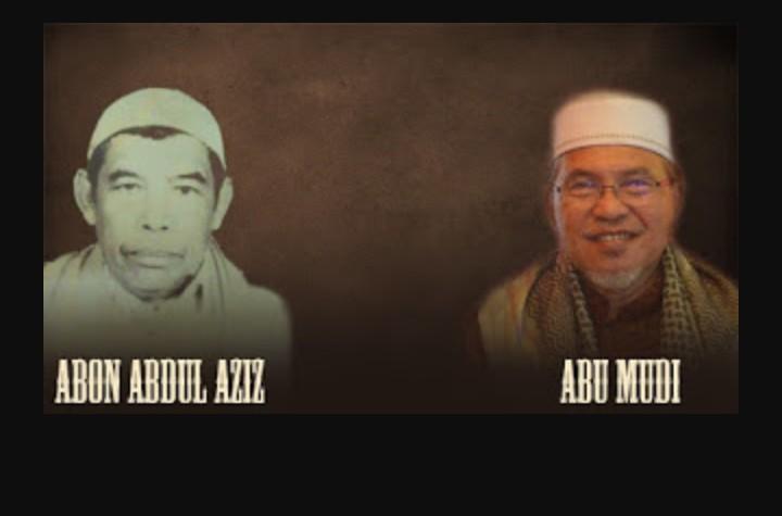 Syekh Abdul Aziz Samalanga Sang Mercusuar Aceh untuk Dunia #2