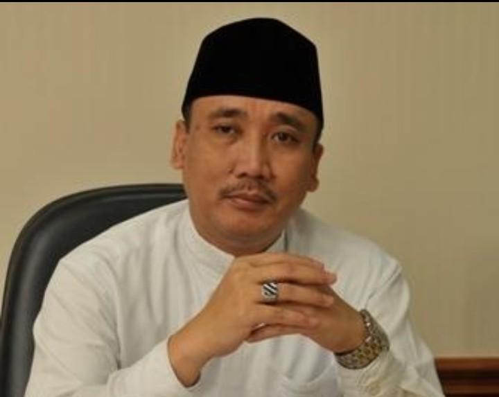 Tokoh Ekonomi Syariat Ini akan Memberikan Tausyiah dalam HAUL Abon Aziz Samalanga ke-30