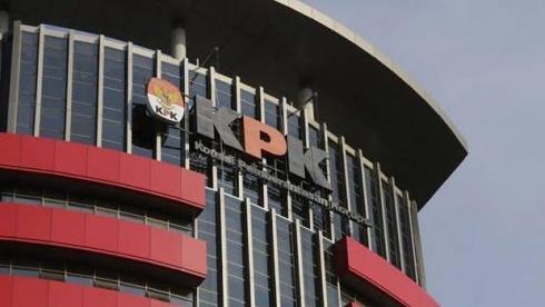 Polda Jatim Benarkan Ketum PPP Romahurmuziy di-OTT KPK