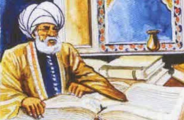 Biografi Singkat Abu al-Hasan al-Asy'ari, Pendiri Faham Aswaja