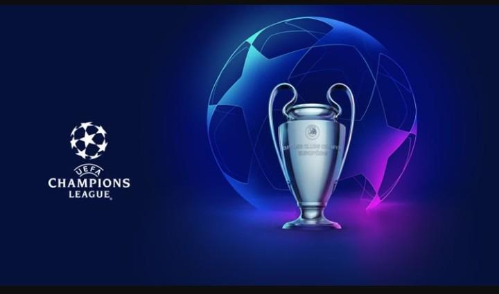 Ini Semifinalis Liga Champions, Siapakah Mereka?