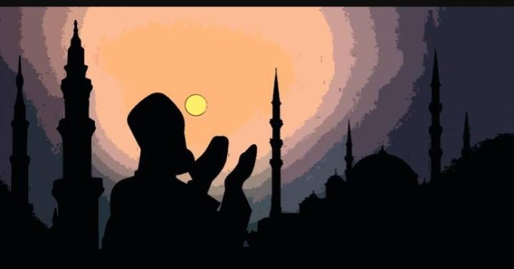 Seputar Fenomena Niat Puasa Ramadhan