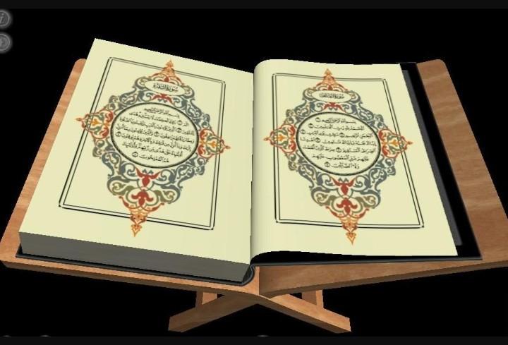 Nuzulul Quran #3: Al-Quran Diturunkan di Luar Bulan Ramadhan, Benarkah?