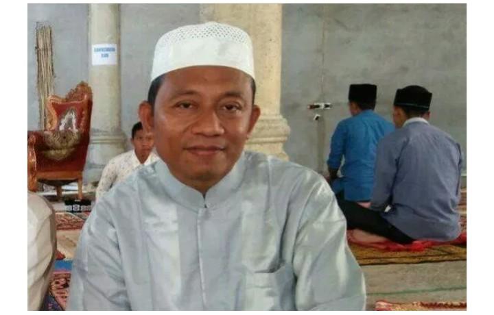 Innalillahi, Ulama Muda Pengasuh Ponpes MUDI Mekar Al-Aziziyah Bekasi Meninggal Dunia