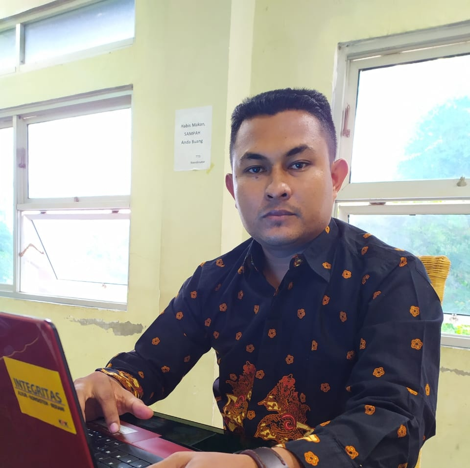 GeRAK Aceh: Temuan Pansus DPRA Wajib Diteruskan ke Penegak Hukum