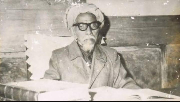 Syekh Ahmad Khatib Al-Minangkabawi: Sosok Ulama Nusantara yang Terkenal di Jazirah Arab #1