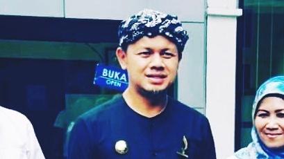 Soal Wacana Provinsi Bogor Raya, Gubernur Jabar: Tidak Sepakat
