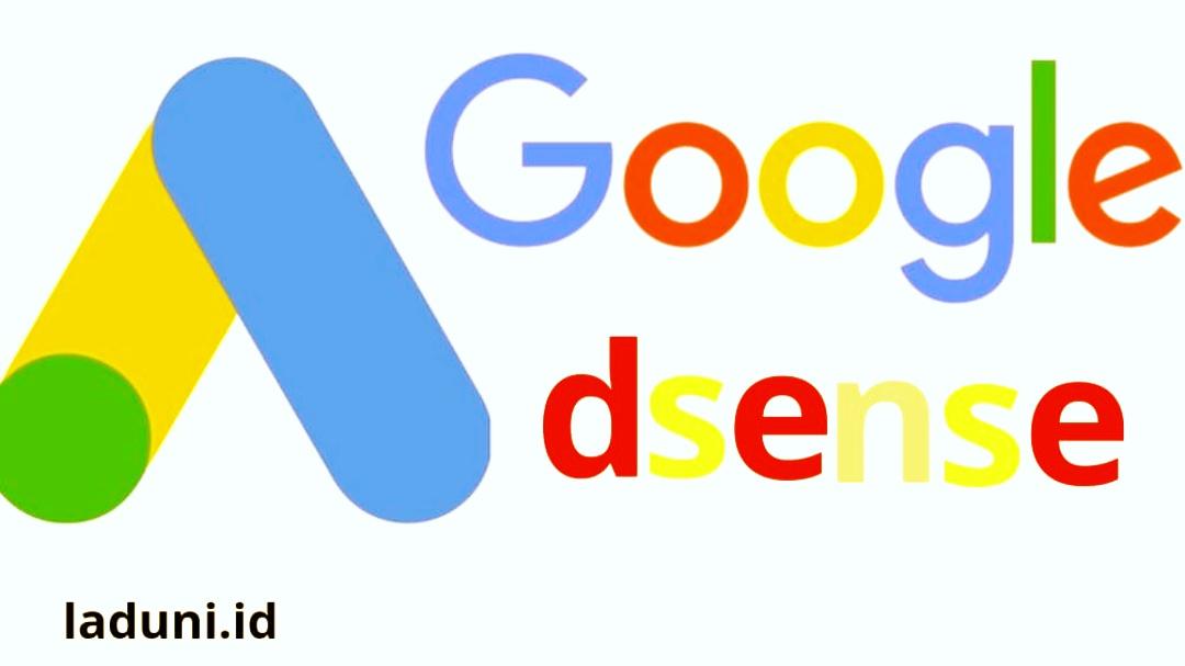 Pengguna Google Ads Indonesia Akan Kena PPN 10% Per 1 Oktober