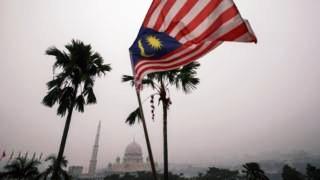 Siti Nurbaya Bantah Indonesia Jadi Penyebab Tunggal Munculnya Asap Kebakaran di Malaysia