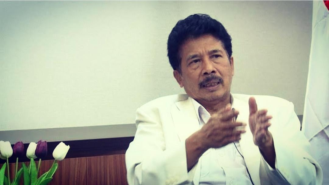 Prof Yudian Wahyudi Luruskan Soal Pernyataan Agama adalah Musuh Terbesar Pancasila