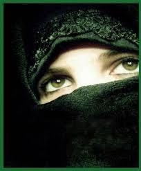 Mengenal Perempuan Sufi: Rabi'ah Al 'Adawiyah. Bagian Keenam (6)