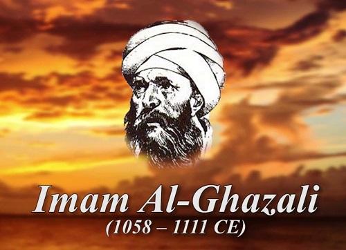 Memahami Makrifat Al-Ghazali Agar Ridha pada Takdir Ilahi
