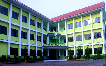 Institut Agama Islam Bani Fattah (IAIBAFA) Jombang