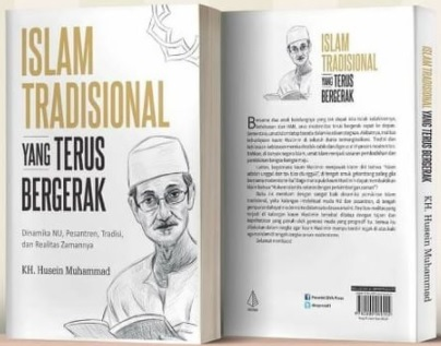 Islam Transnasional Sebagai Ancaman Dan Deradikalisasi Melalui Pesantren