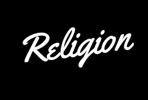 Kenapa 'Jualan Agama' Laku?